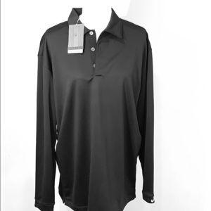 Nike Sphere Dry Golf Mens Shirt